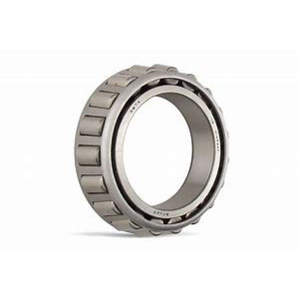 QM INDUSTRIES QAMC13A207SEO  Cartridge Unit Bearings #3 image