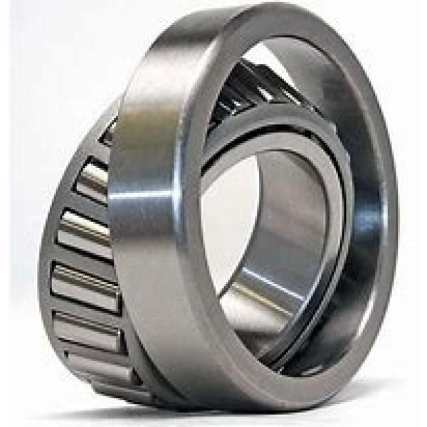 QM INDUSTRIES QAAMC10A200SN  Cartridge Unit Bearings #1 image
