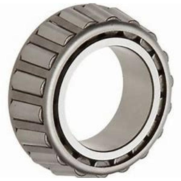 QM INDUSTRIES QMMC13J208SEC  Cartridge Unit Bearings #2 image