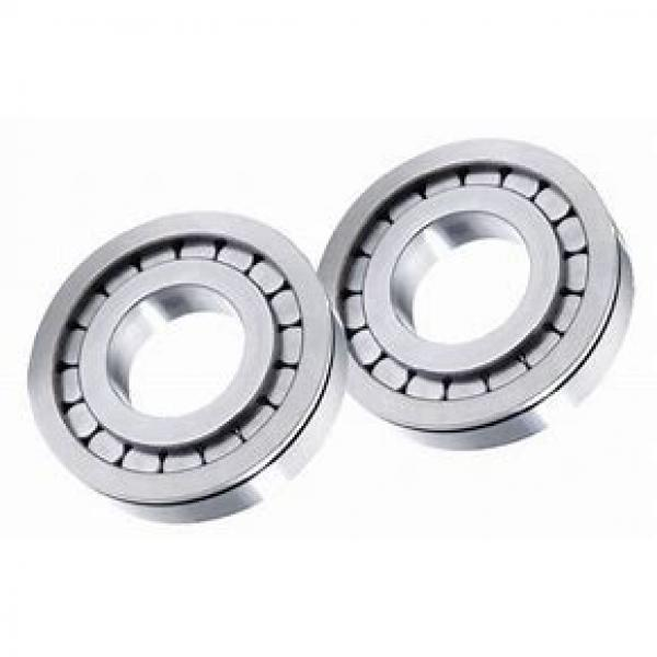 3.543 Inch | 90 Millimeter x 6.299 Inch | 160 Millimeter x 2.813 Inch | 71.45 Millimeter  ROLLWAY BEARING D-218-45  Cylindrical Roller Bearings #1 image