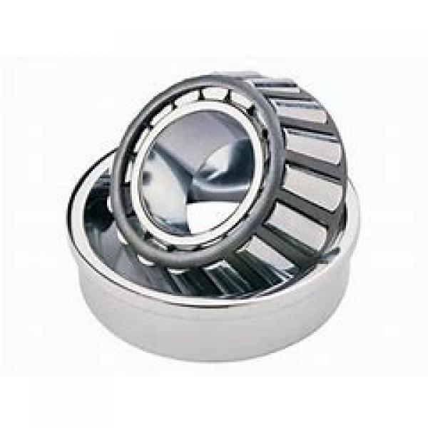 1.575 Inch | 40 Millimeter x 2.677 Inch | 68 Millimeter x 0.827 Inch | 21 Millimeter  NACHI NN3008M2KC9NAP4  Cylindrical Roller Bearings #1 image