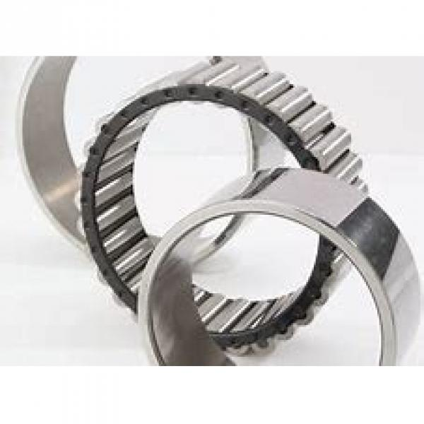 1.772 Inch | 45 Millimeter x 2.186 Inch | 55.519 Millimeter x 0.748 Inch | 19 Millimeter  ROLLWAY BEARING E-1209  Cylindrical Roller Bearings #1 image