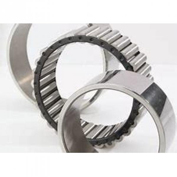 5.906 Inch | 150 Millimeter x 8.858 Inch | 225 Millimeter x 2.205 Inch | 56 Millimeter  NACHI NN3030M2KC1NAP4  Cylindrical Roller Bearings #1 image