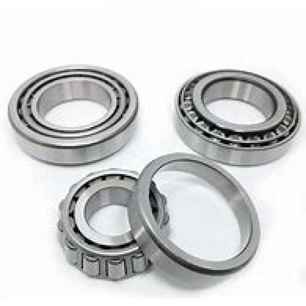 0.984 Inch | 25 Millimeter x 2.441 Inch | 62 Millimeter x 0.669 Inch | 17 Millimeter  NACHI N305  Cylindrical Roller Bearings #1 image
