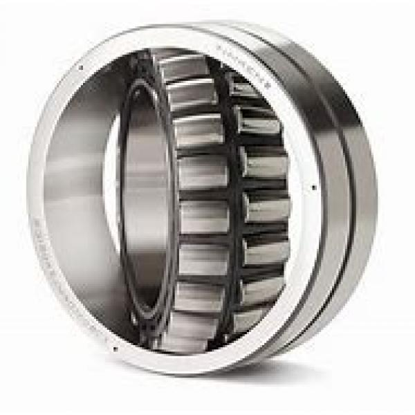 2.756 Inch | 70 Millimeter x 4.921 Inch | 125 Millimeter x 0.945 Inch | 24 Millimeter  NACHI NU214MY C3  Cylindrical Roller Bearings #1 image