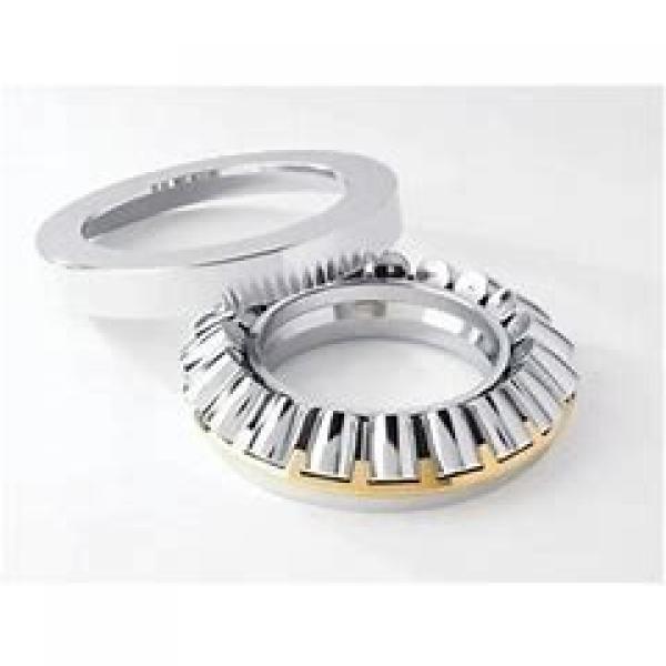 2.125 Inch | 53.975 Millimeter x 2.441 Inch | 62 Millimeter x 0.813 Inch | 20.65 Millimeter  ROLLWAY BEARING B-206-13-70  Cylindrical Roller Bearings #1 image
