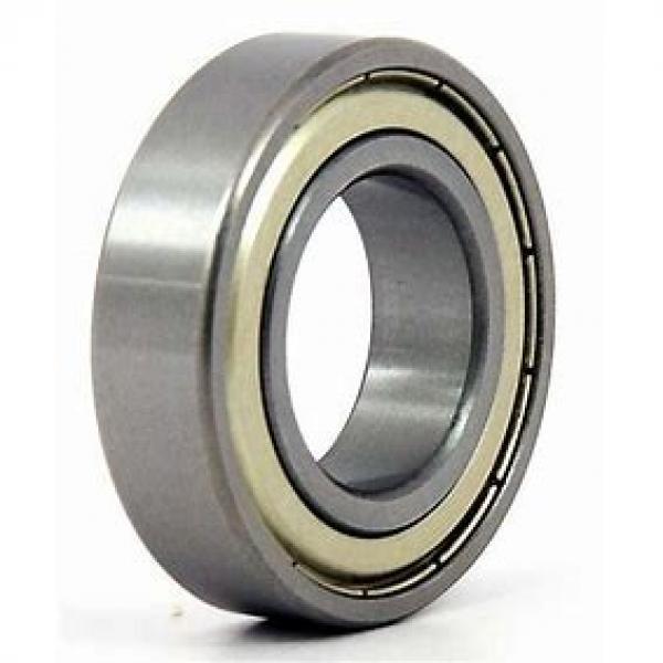 0.354 Inch | 9 Millimeter x 0.472 Inch | 12 Millimeter x 0.472 Inch | 12 Millimeter  INA IR9X12X12  Needle Non Thrust Roller Bearings #1 image