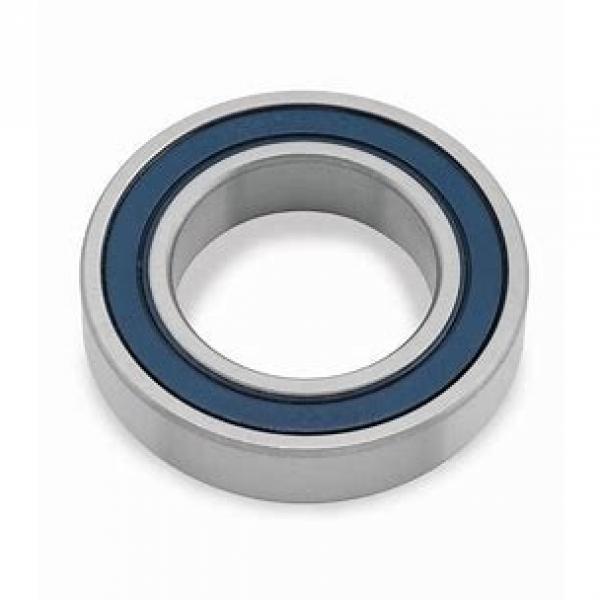 1.625 Inch | 41.275 Millimeter x 2.188 Inch | 55.575 Millimeter x 1.25 Inch | 31.75 Millimeter  KOYO HJRR-263520  Needle Non Thrust Roller Bearings #1 image