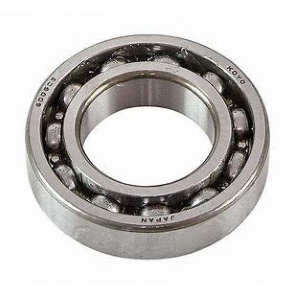 0.787 Inch | 20 Millimeter x 1.024 Inch | 26 Millimeter x 0.63 Inch | 16 Millimeter  IKO TLA2016Z  Needle Non Thrust Roller Bearings #1 image