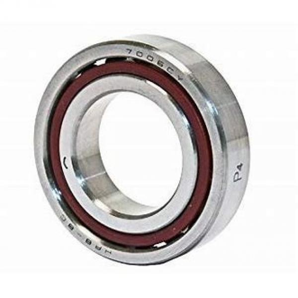0.984 Inch | 25 Millimeter x 1.26 Inch | 32 Millimeter x 0.945 Inch | 24 Millimeter  INA HK2524-2RS-AS1  Needle Non Thrust Roller Bearings #1 image