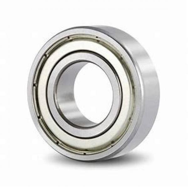 0.5 Inch   12.7 Millimeter x 0.75 Inch   19.05 Millimeter x 0.5 Inch   12.7 Millimeter  IKO BHAM88  Needle Non Thrust Roller Bearings #1 image