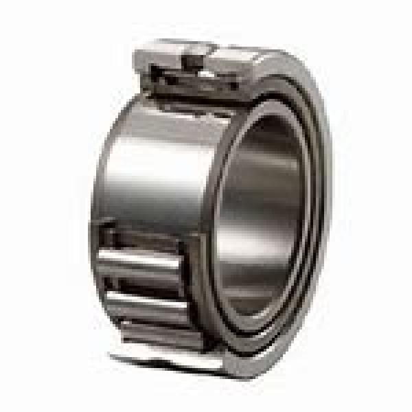 QA1 PRECISION PROD KMR7-8Z  Spherical Plain Bearings - Rod Ends #1 image