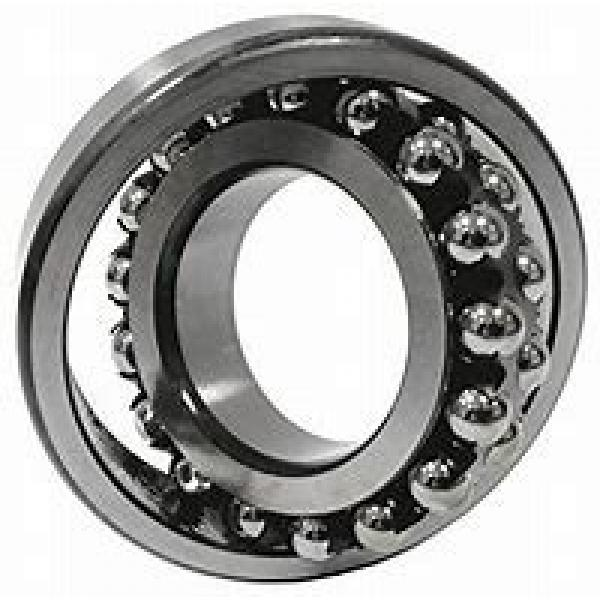 QM INDUSTRIES QVVTU22V400SEO  Take Up Unit Bearings #1 image