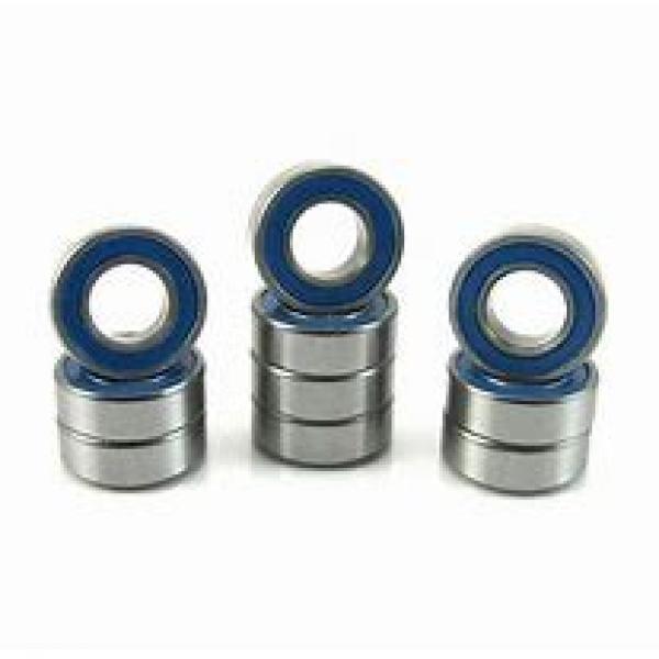 TIMKEN HM136948-90226  Tapered Roller Bearing Assemblies #1 image
